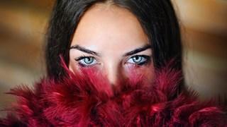 10 неща, които очите подсказват за здравето