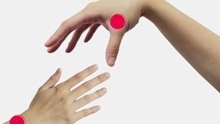 4 точки за укрепване на имунитета и белите дробове