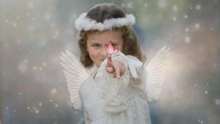 7 знака, че твоят ангел-пазител иска да се свърже с теб