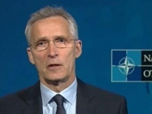Ето предизвикателствата пред НАТО до 2030 година