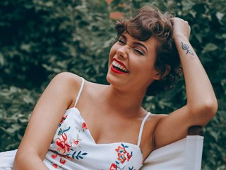 Навиците, които притежават щастливите хора