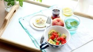 д-р Атанас Михайлов съветва как да бъдем по-здрави