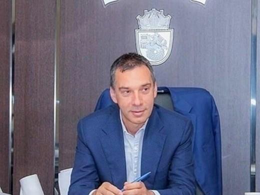 6 са вече случаите на заразени с коронавирус в Бургас