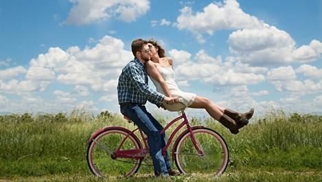 12 неща, които щастливите двойки правят