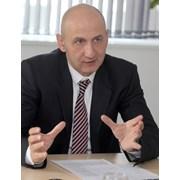 Финансистът Момчил Андреев: В какво си струва да влагате  своите пари