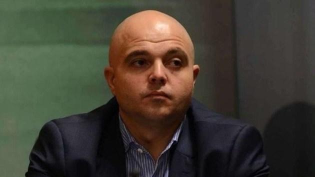 СДВР:Български гражданин на 45 години стои зад бомбените заплахи