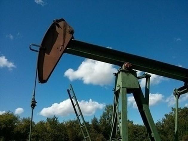 Петролът поскъпна в понеделник