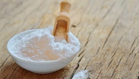 Содата за хляб - еликсир за здравето и красотата (+рецепти)