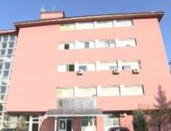 След аутопсията: Пневмония е причината за смъртта на 3-годишното дете в София