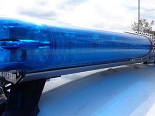 Полицай е ранен при скандал между съседи във Велинград