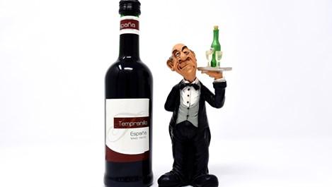 9 признака за алкохолна непоносимост