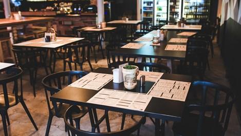 Съвети на готвачи - как да разберем дали ресторантът си струва