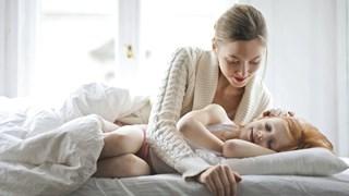 Емоциите на нашите деца – защо е важно да ги разпознаваме и възпитаме