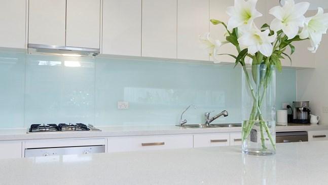 Как да дезинфекцираме и почистим дома си