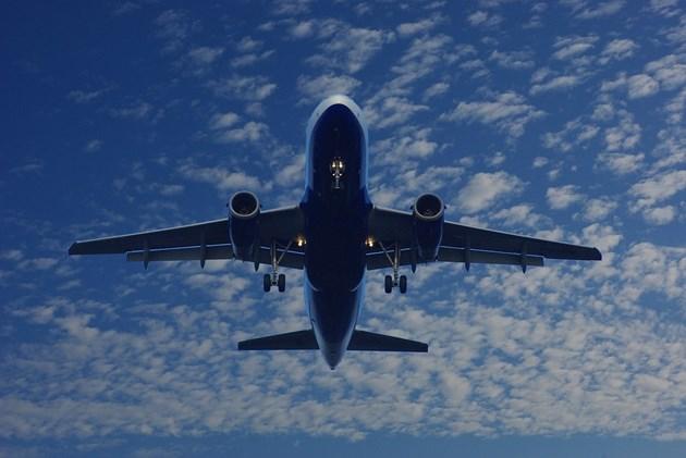 Експерт: Български пилоти няма, авиокомпанията ни наемат чужденци