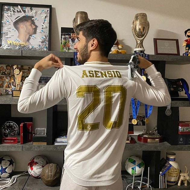 """""""Реал"""" (Мадрид) е шампион"""