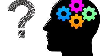 Симптоми на мозъчното сътресение
