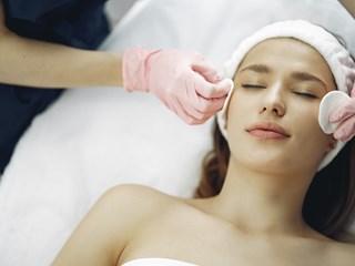 Как да се грижим за кожата до 30-годишна възраст