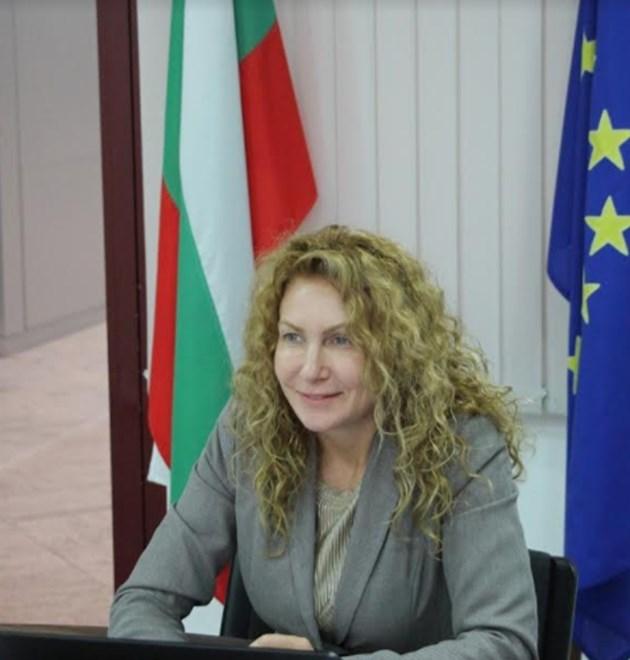 Северния централен регион ще има достъп до еврофинансиране в новия програмен период