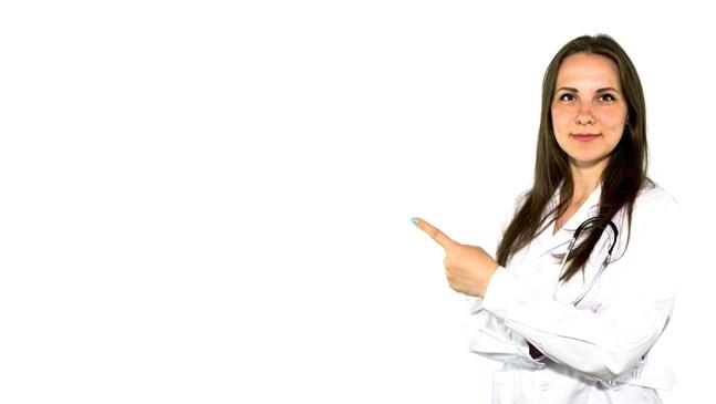 Как да подготвя дъщеря си за първото посещение при гинеколог?