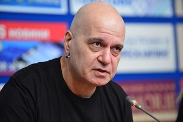 """""""Файненшъл таймс"""": Изборите в България предричат парализа"""