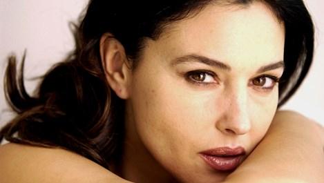 Моника Белучи: Изневерявала съм и са ми изневерявали