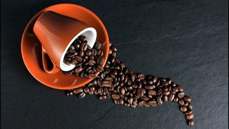 Какво не знаят любителите на кафето