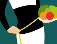 7 съвета за отслабване, ако диетите не помагат повече