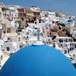 Гърция ще лекува туристи, ако се заразят с коронавирус