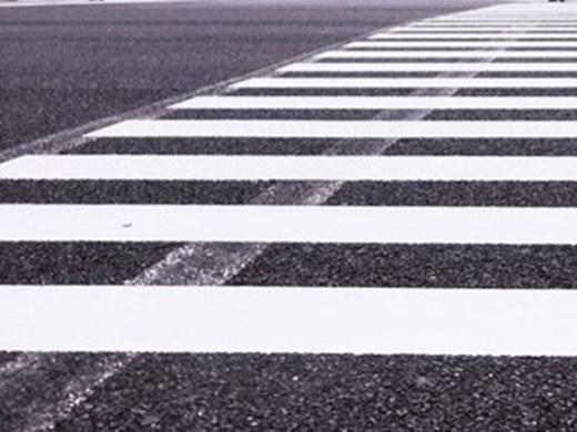 Предадоха на съд шофьор, блъснал жена на пешеходна пътека в София