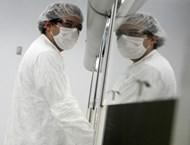 ДЗИ застрахова 1200 лекари безплатно срещу COVID-19