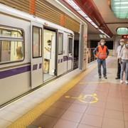Фандъкова: Третият лъч на метрото тръгва на 26 август