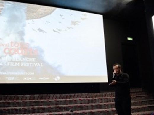 Филм на бургаски гимназисти на престижен фестивал във Франция