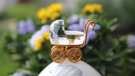 Бебешки колички на три или на четири колела – какво да изберем