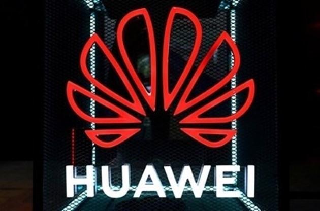 """Франция няма да забрани участието на """"Huawei"""" в 5G мрежите на страната"""