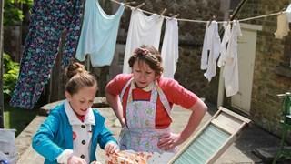 10 домашни задължения, които може да прехвърлим на друг