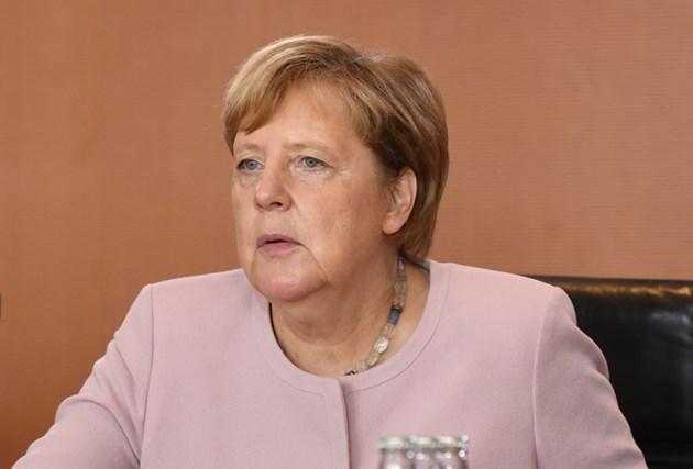 Меркел: Германия е отворена за китайски инвестиции