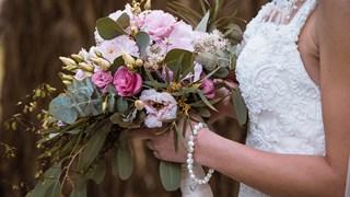 Двойките, които отлагат брака, са по-щастливи от тези, които се женят рано
