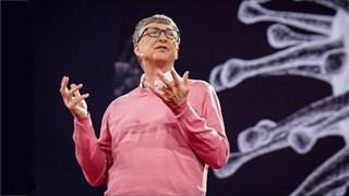 Бил Гейтс предсказа пандемията през 2015 г. (видео)