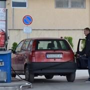 505 млн. лв. загуба за бюджета от нелегални горива, най-висок е делът при дизела - 14% (Обзор)