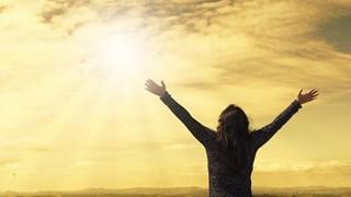 От какво защитава преписването на молитви
