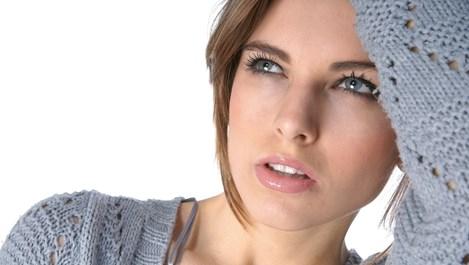 Как да процедираме при твърде много хиалуронова киселина в устните