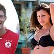 Футболистът Станко Йовчев проговори: Сестра ми няма нищо общо с Бойко!