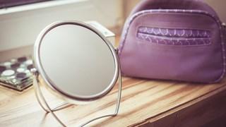 5 съвета, за да не харчим много пари за козметика