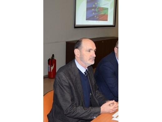 Трима министри дали показания как МВР купува 290-те джипа на Гриша Ганчев (Обзор)
