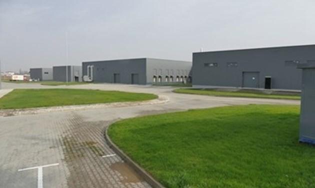 Индустриалните паркове влизат в регистър, делят ги на 3 типа