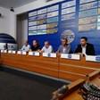 Пътният бизнес не приема разсрочване на 1,3 млрд. лв. до 2023 г. Продължава протестите
