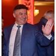 Боби Михайлов хвърли оставка!