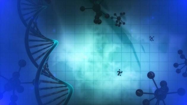 Полови клетки преживели шест години в МКС без да имат изменения в ДНК-о им