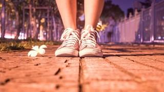 Хората, които не мият стъпалата си под душа, правят огромна грешка